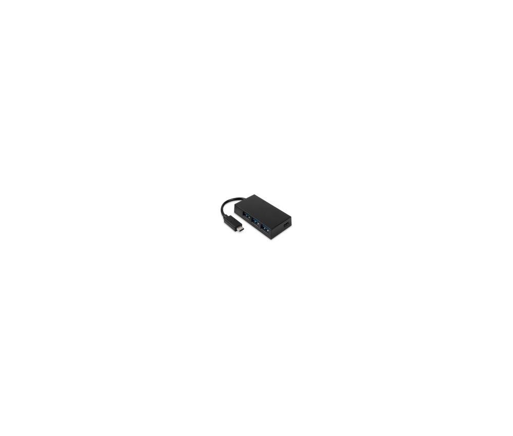 ACCESORIOS PORTÁTIL x DISPOSITIVOS USB