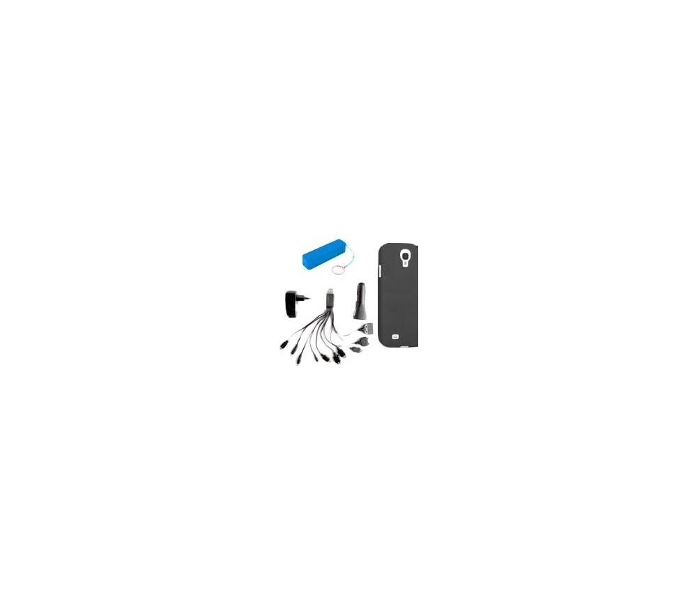 5-SmartPhone y Telefonía x ACCESORIOS TELEFONÍA