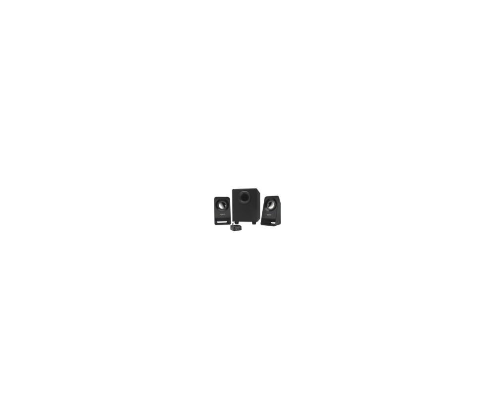 AUDIO x ALTAVOCES 2.1