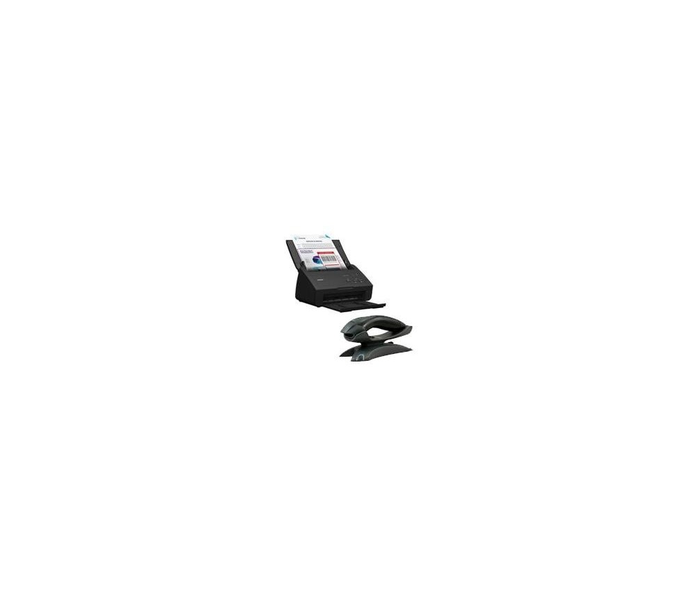 7-Impresoras y Consumibles x ESCANERS