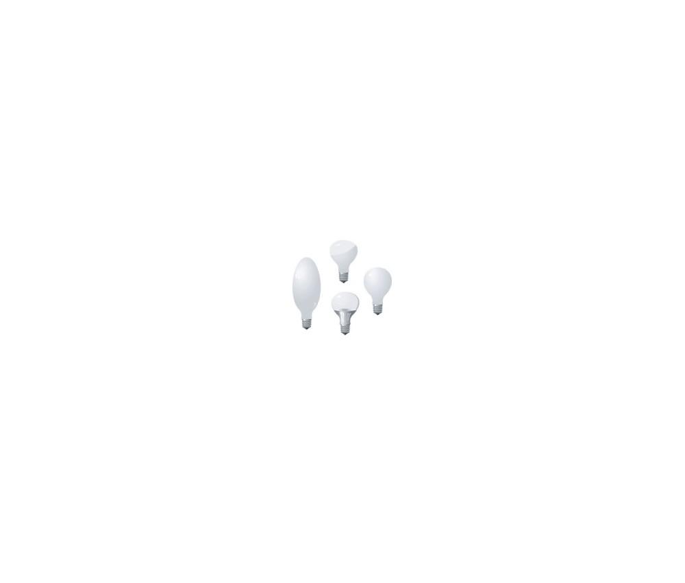 10-Iluminación y Hogar x ILUMINACIÓN