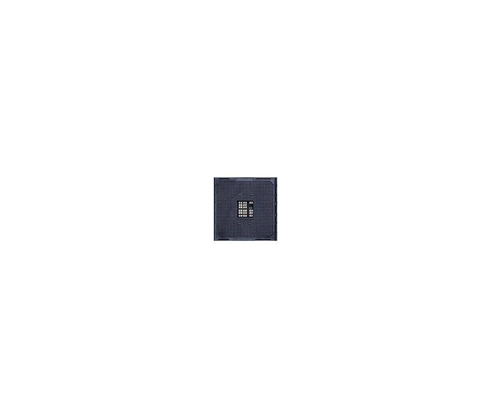 PLACAS BASE x AMD SOCKET AM4