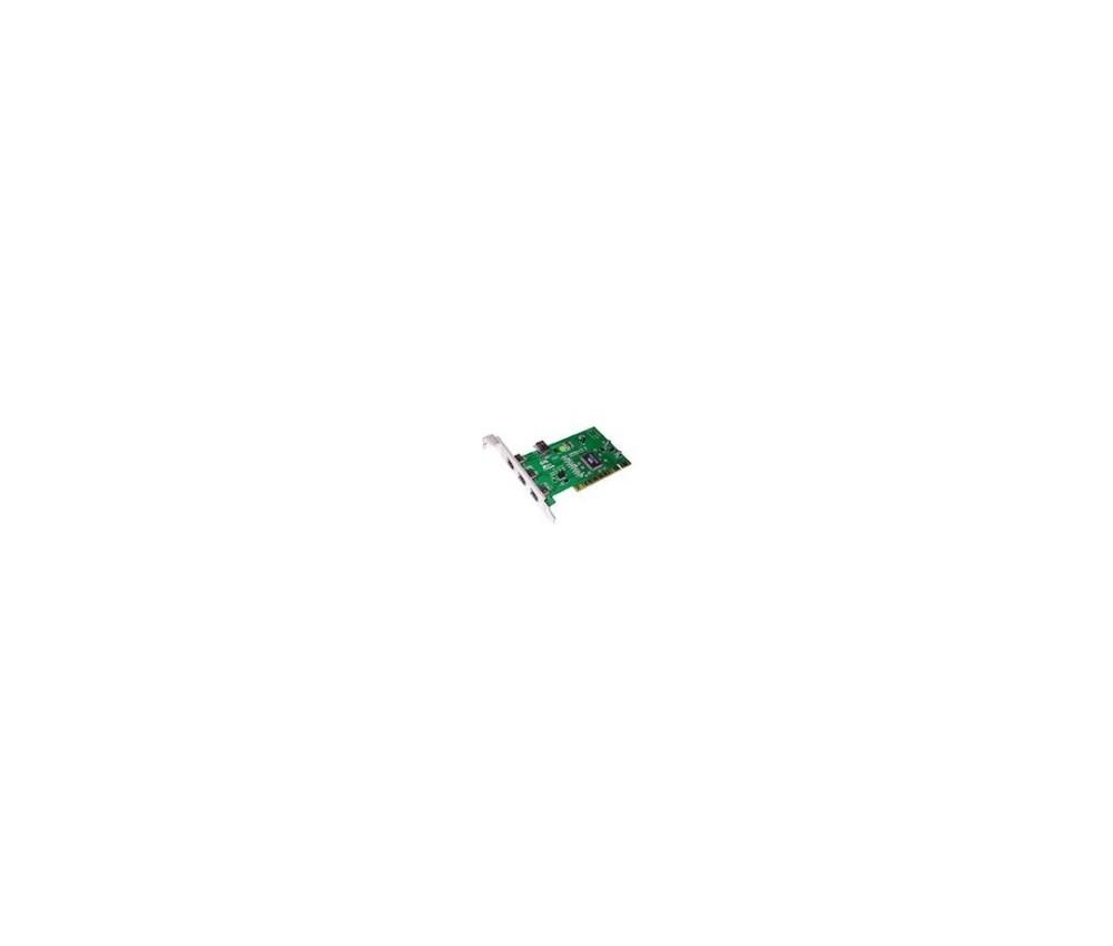 3-PC y Componentes x CONTROLADORAS