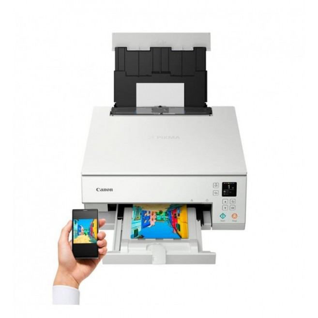 HP 240 G6 4QX32EA N4000 4GB...