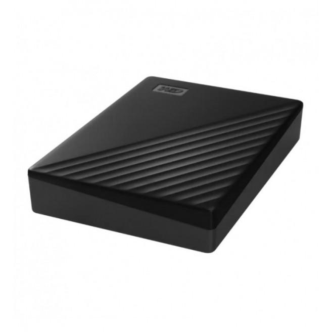 L-LINK CABLE USB 2.0 T A-B...