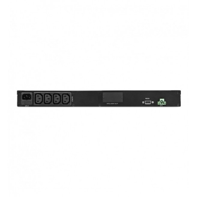 TP-LINK TL-SF1024 SWITCH...
