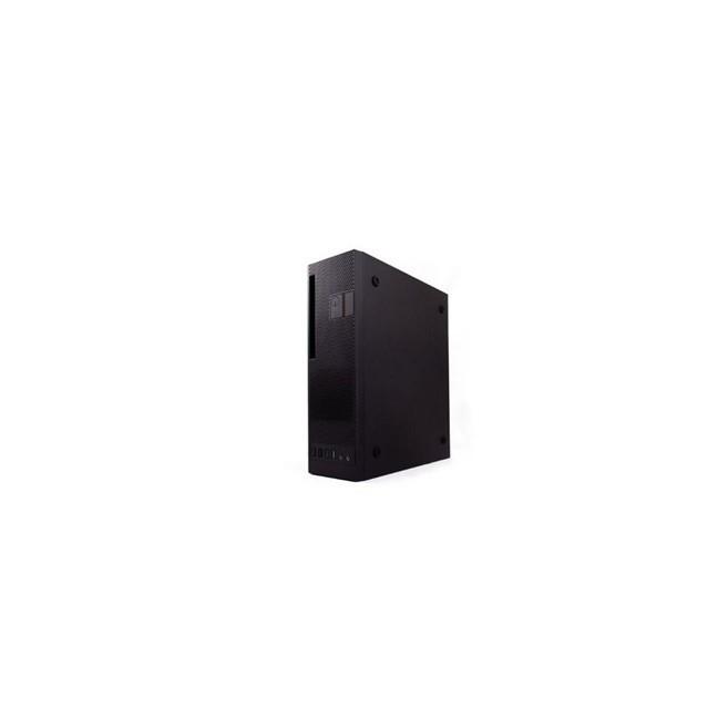 ZYXEL GS1100-24E SWITCH 24XGB