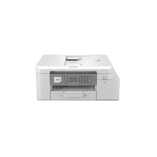 LOGITECH WEBCAM HD C525 NEGRA