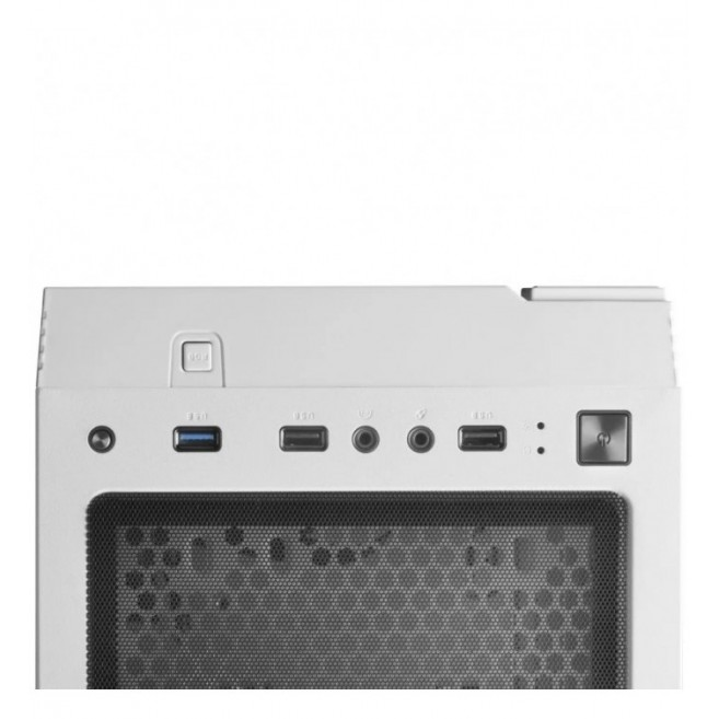 KINGSTON SDCS - 16GB MICRO...