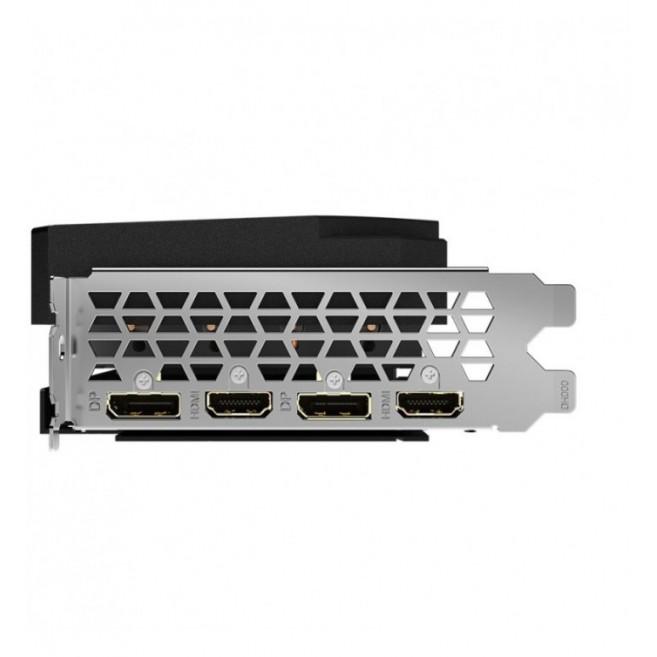 MSI VGA NVIDIA GT 710 1GD3H...
