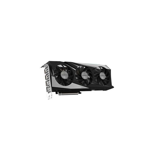SPC TABLET 10.1'' IPS HD QC...