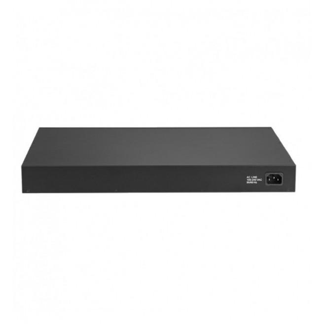 MSI VGA NVIDIA GTX 1050 2GT...