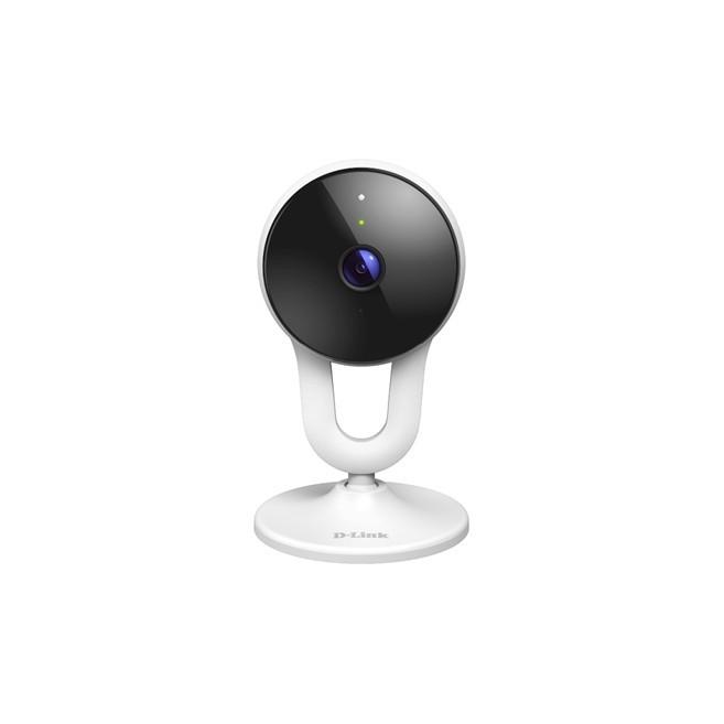 LENOVO S200Z J3710 4GB...