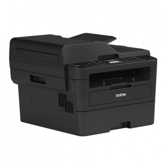 L-LINK HUB USB 2.0 7...