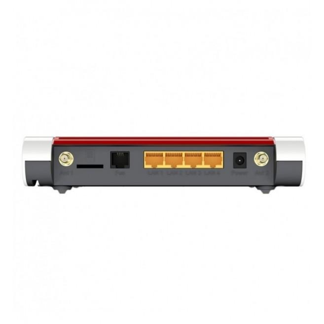 ZYXEL PLA5405V2 POWERLINE...
