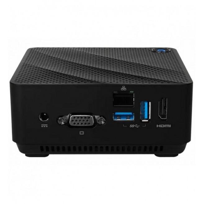 ZYXEL USG20-VPN FIREWALL...
