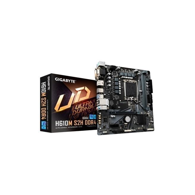 KINGSTON SDC4 - 32GB MICRO...