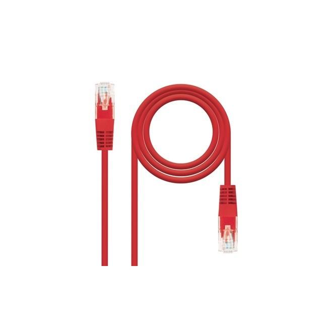 CABLE USB 2.0 IMPRESORA CON...