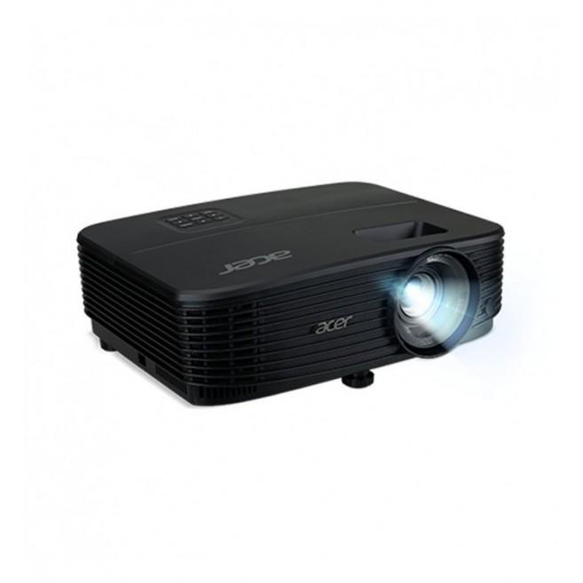 TOSHIBA SAT.PRO R40-D-111...
