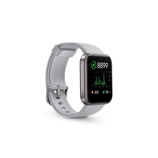 AMD ATHLON X4 950 3800MHZ...