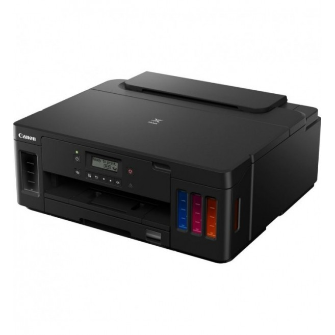 BROTHER DCP-1610W PACK...