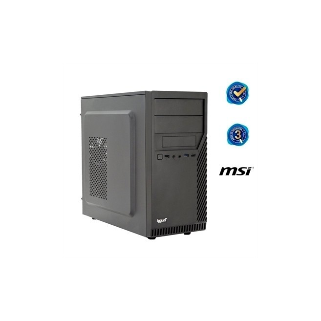 BROTHER MFC-L3750CDW LED...