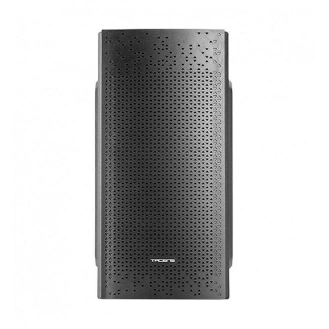 APPROX TPV 15'' J1900 - 4GB...