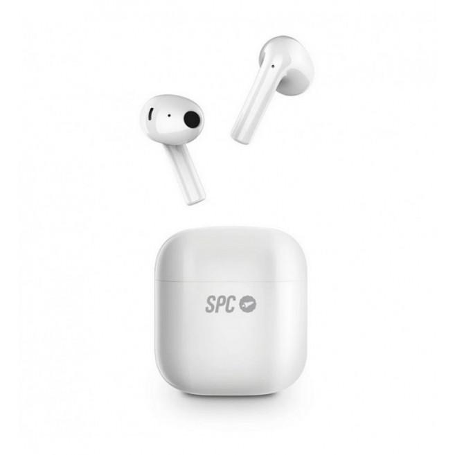 INTENSO SSD EXTERNO 3823440...