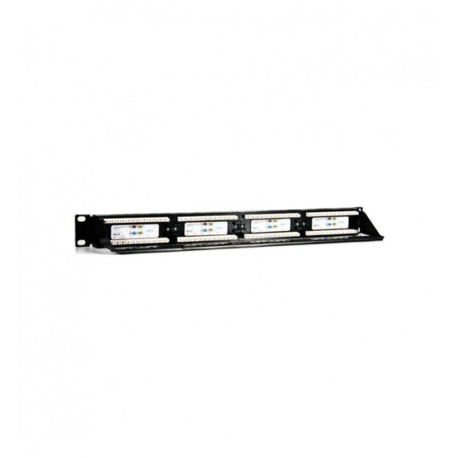 D-LINK DIS-100G-5PSW SWITCH...