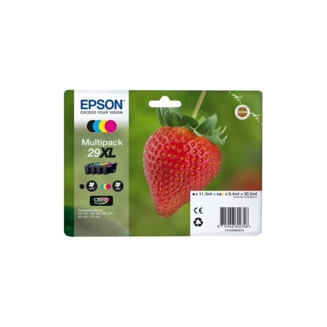 EWENT EW5601 SPRAY...