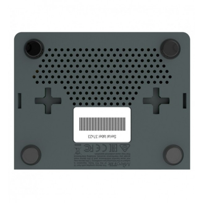 LENOVO V110 AMD A4-9120 4GB...