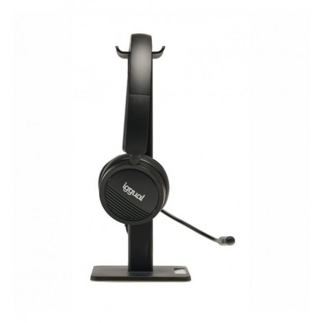 MSI PRO 20EX N4000 4GB...