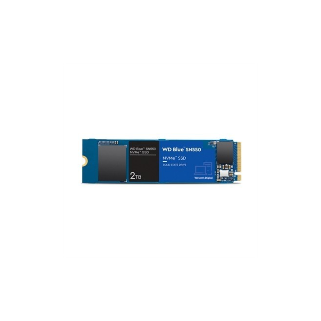 MSI PRO 24X C-3865U 4GB 1TB...