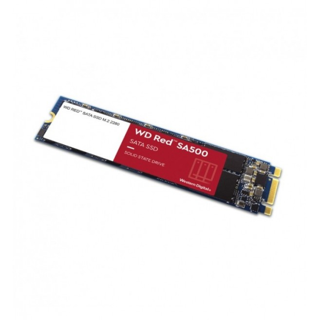 BROTHER MFC-L5750DW 40PPM...