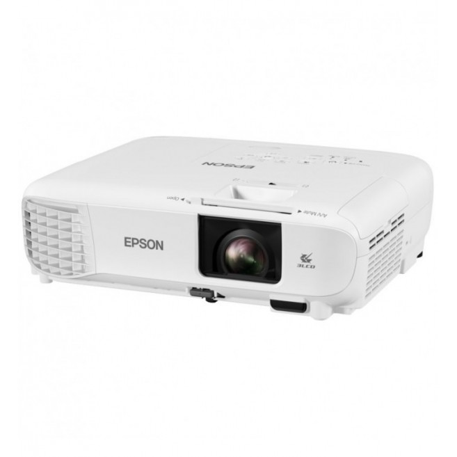 BROTHER HL-L8360CDWLT 31PPM...