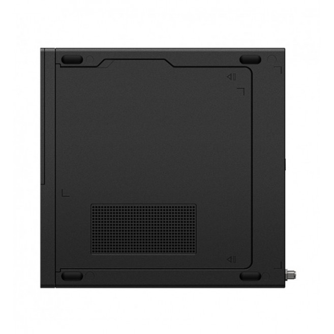 COOLBOX CAJA HDD 2.5''...