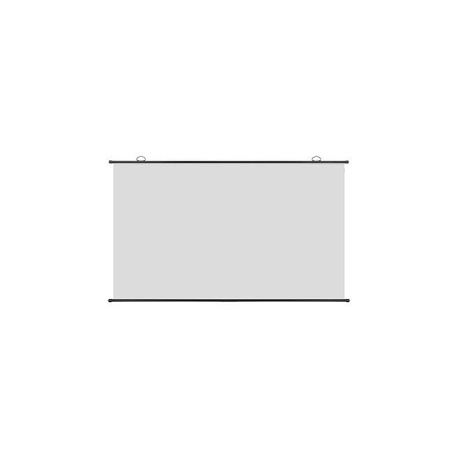 SANDISK SDSSDA-120G-G27 SSD...