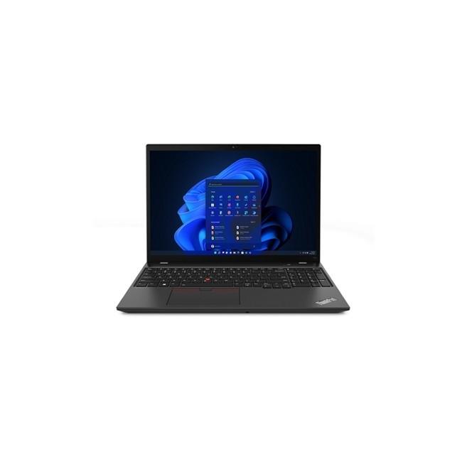 HP 260 G3 PENTIUM 4415U 4GB...