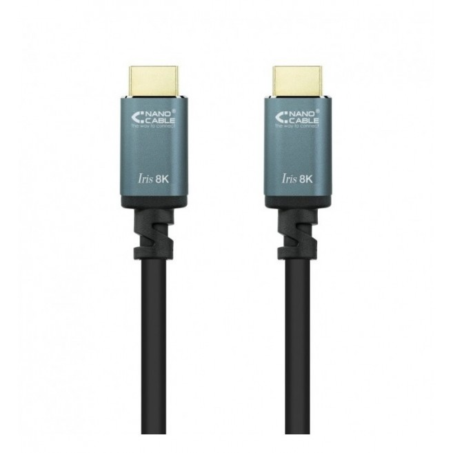 CABLE USB 3.0 TIPO A -...