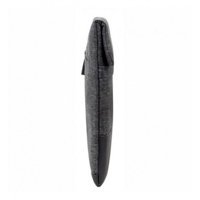 GOODRAM M1A0 MICRO SD C10 16GB