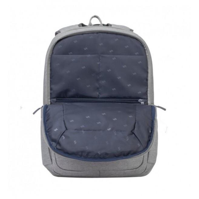 DELL OPTI 3060 I3-8100T 4GB...