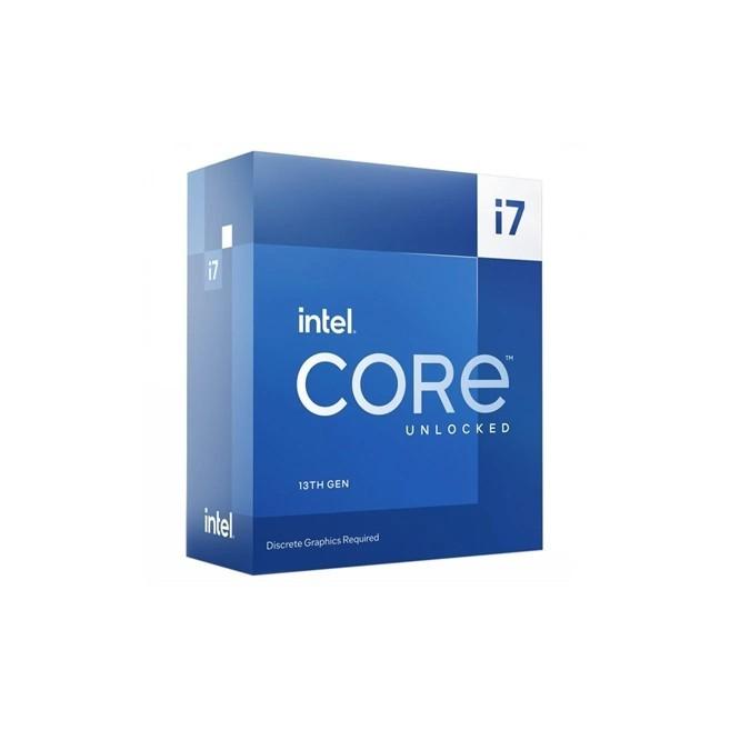 HP 290 G1 I3-8100 4GB 1TB...