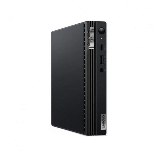 DELOCK CABLE USB 3.0 TIPO A...