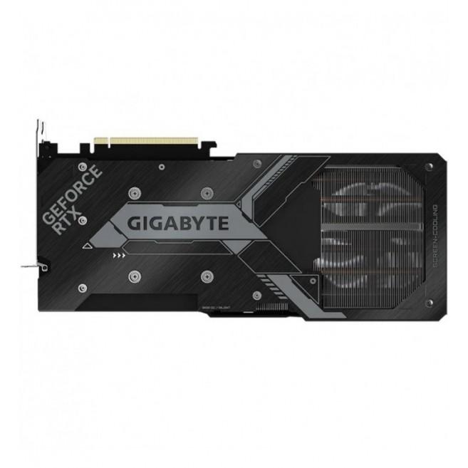MSI PRO 16B FLEX N5000 4GB...