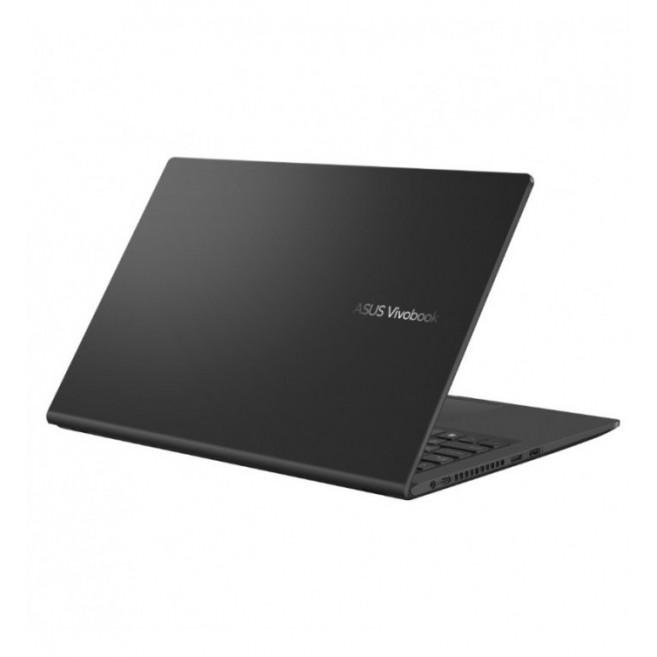 APPROX TPV 15.6'' J1900 -...