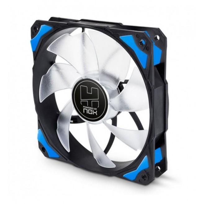 IGGUAL CABLE USB 2.0 TIPO A...