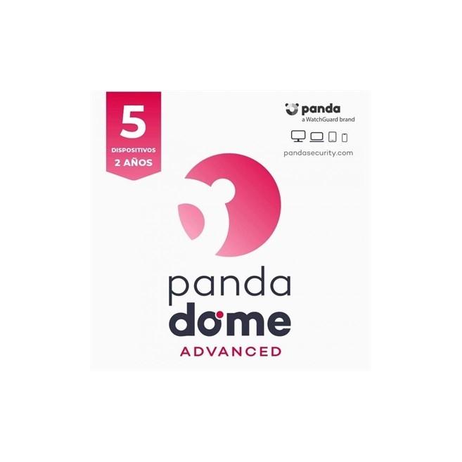 HP 255 G7 6HM03EA AMD...