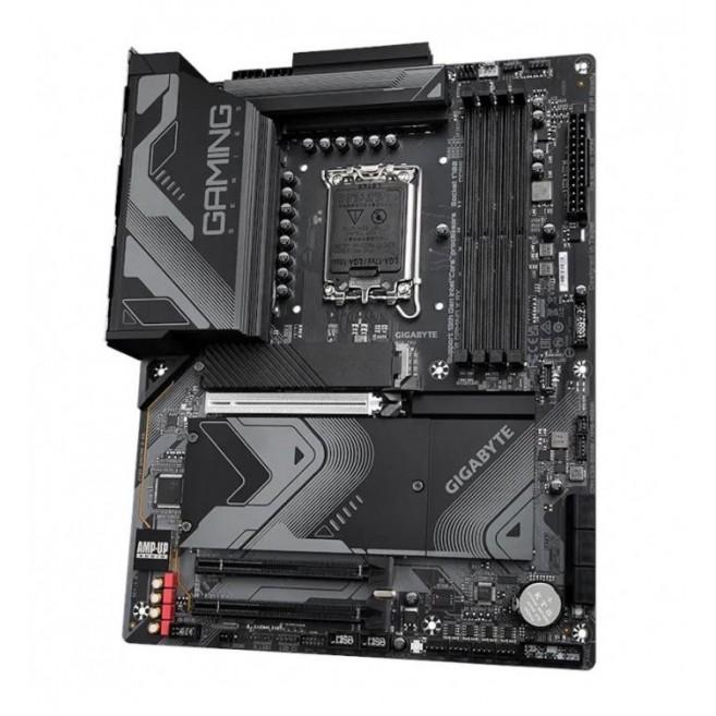 SP POWERBANK S50 5000MAH NEGRO