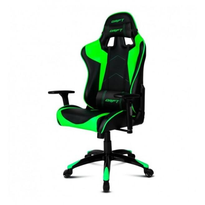 D-LINK PSM-5V-USB-W...