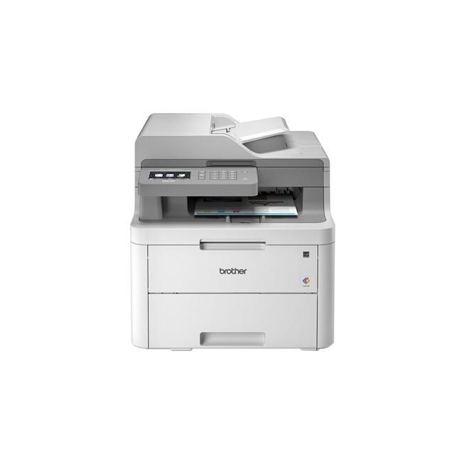 EWENT EW1075 USB3.1 GEN 1...